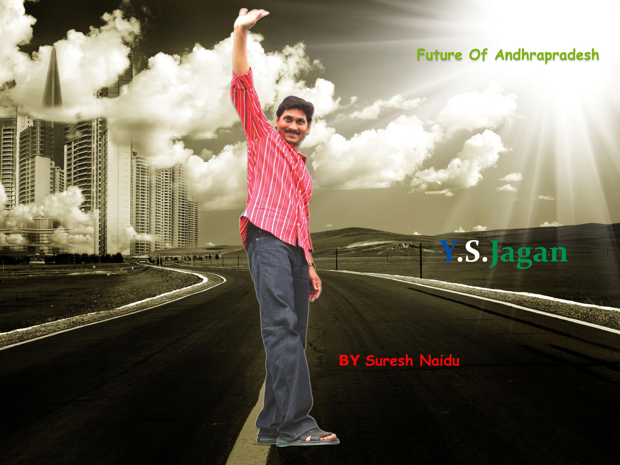 I Am Happy Wallpapers Hd Happy Birthday Jagan A...